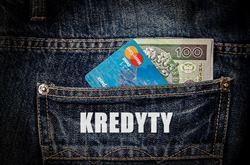 Kredyty chwilówki i kredyty gotówkowe online bez zaświadczeń i BIK.