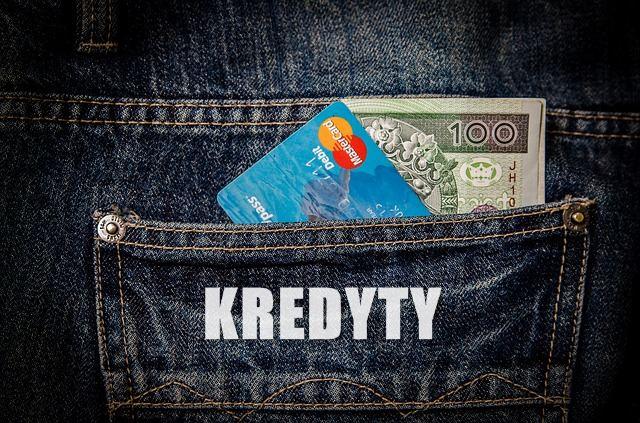 Kredyty Online. Kredyty hipoteczne - ranking i porównywarka.