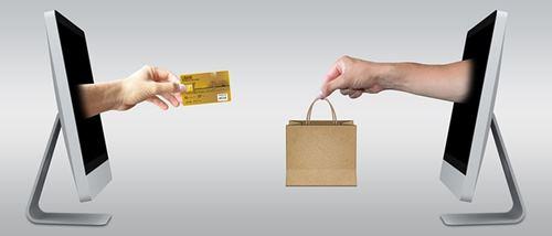 Kredyty chwilówki i kredyty gotówkowe szybko i online.