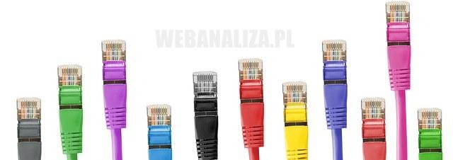 Moje IP - Adres IP Komputera