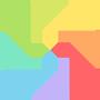 Kolory RGB / HEX - Kody