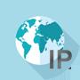Adres IP domeny