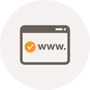 Testowanie przekierowań WWW