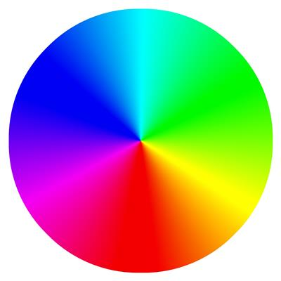 Jak mieszać kolory